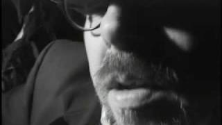 """Ken DeRouchie Band """"Keep on Walkin"""