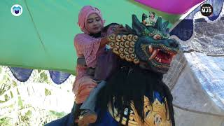 Download Lanang Garang - Burok Mjs Live Gembongan Mekar 17-08-2019