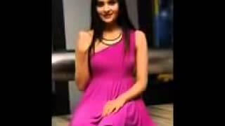 Mallu Beena Antony Hot Masala Video Of Hot BABILONA In SOUTH INDIAN Movie South Indian Bgrade Clip