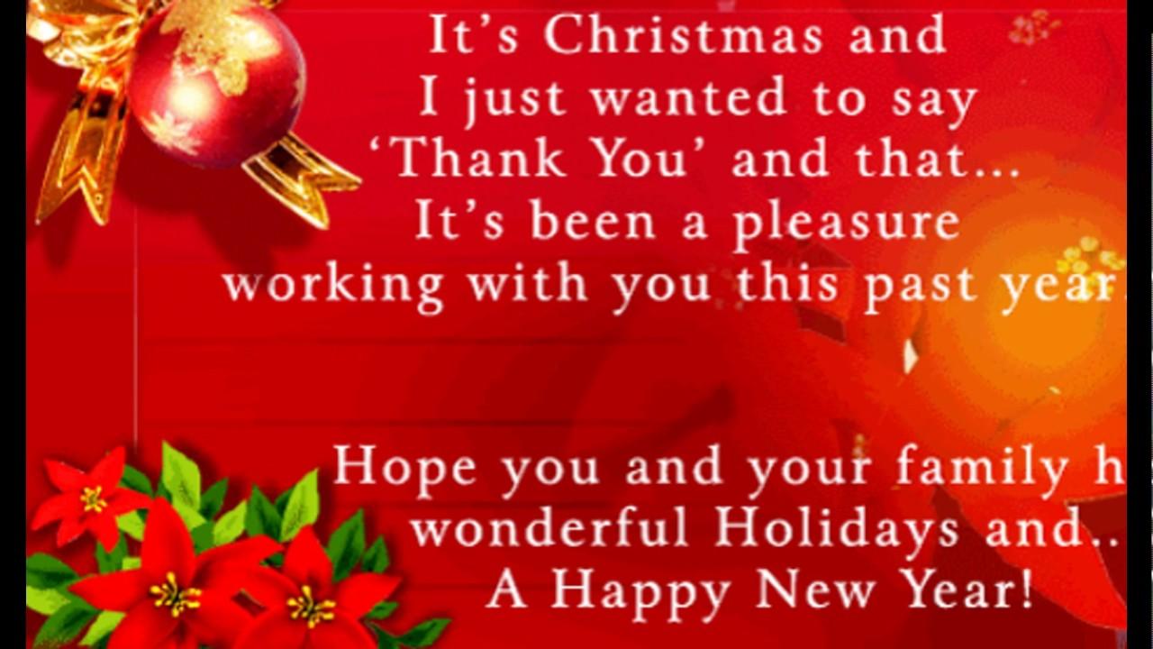 Christmas Messages Christmas Day Messages Messages For Christmas