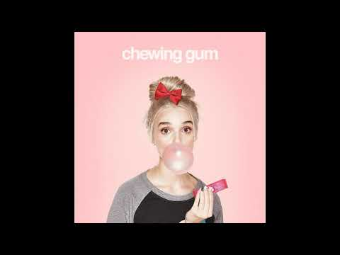 Chewing Gum [Chiptunes Cover] - Poppy