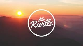 Muneshine ft. Grimm - Sunshine (LCAW Remix)