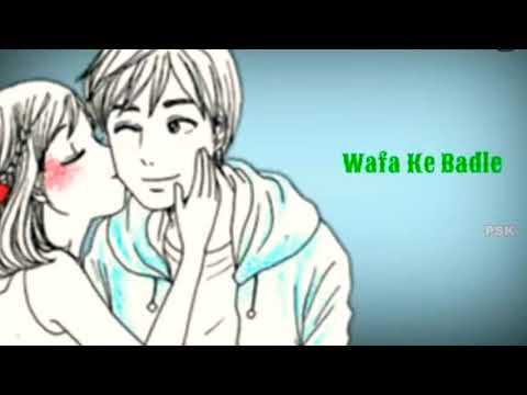 new-song-whatsapp-status-jo-dil-ke-paas-rehte-hain