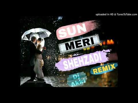 sun-meri-shehzadi-main-tera-shehzada-(remix)-2020-dj-akki