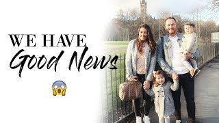 One of Ash - Mama Reid's most viewed videos: EVERYTHING HAPPENS FOR A REASON | FAMILY WEEKEND VLOG