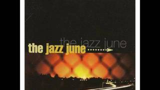 the jazz june - when in rome