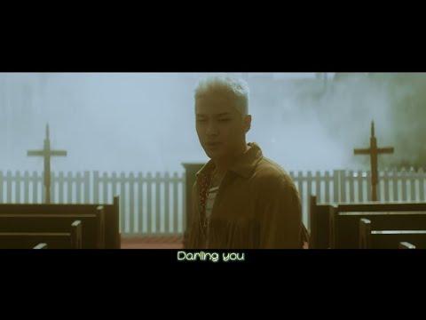 【MV韓繁中字】太陽 (TAEYANG/태양) - DARLING