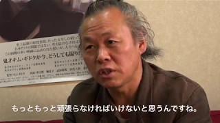 STORY 2011年3月11日、東日本大震災。そして福島第一原発のメル...