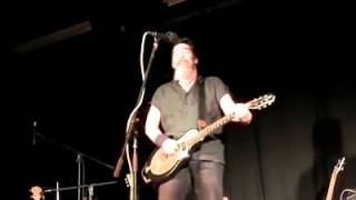 Weekend Cube - Dave Acari Live