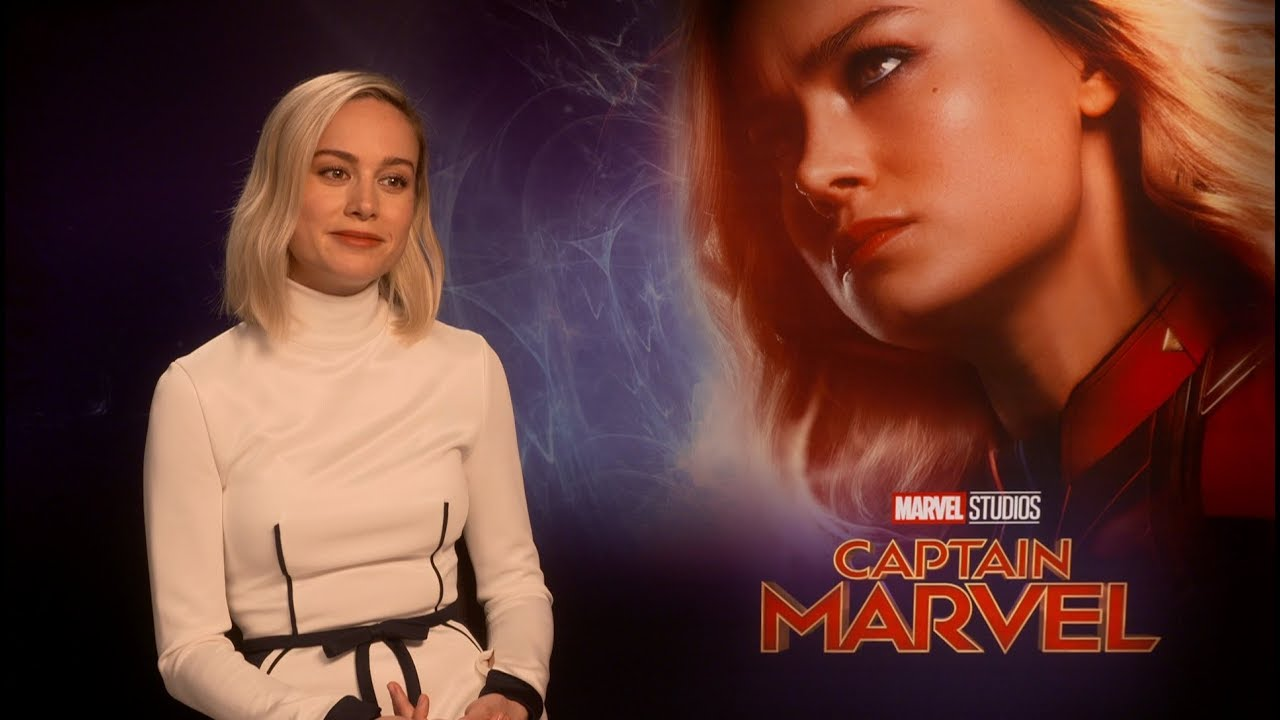 "Image result for Brie Larson photos with the cast ""That Can't Stand Her""."