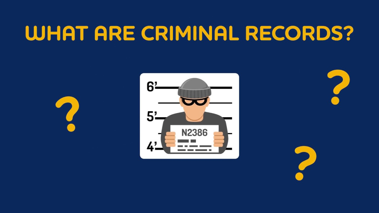 absolutly free criminal background checks
