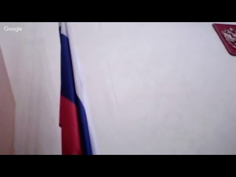 Втб 24 (ПАО), Москва (ИНН 7710353606, ОГРН 1027739207462)