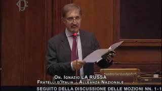 2016-10-26 19:02:33 LA RUSSA IGNAZIO