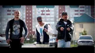 Молодёжный гимн Барнаула.mp4