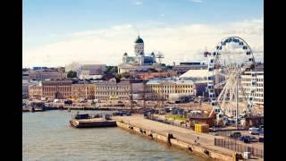 Glo Hotel Kluuvi in Helsinki (Finnland - Finnland) Bewertung und Erfahrungen