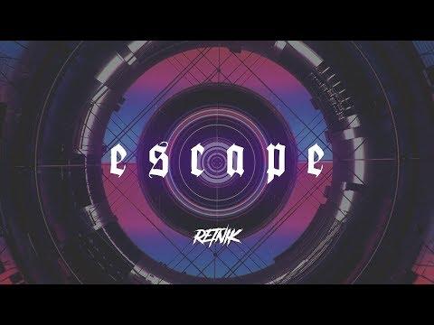 [FREE] Hard Booming Trap Type Beat 'ESCAPE' Future Type Beat   Retnik Beats