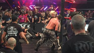 enzo-amore-and-big-cass-invade-roh-njpw-g1-supercard