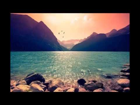 Summer Chill Mix #2 [Chillmasters][2015]