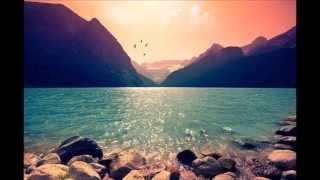 Baixar Summer Chill Mix #2 [Chillmasters][2015]