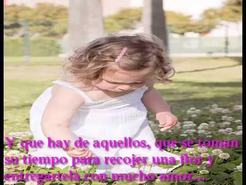 Frases De Una Madre Para Su Hijo Youtube