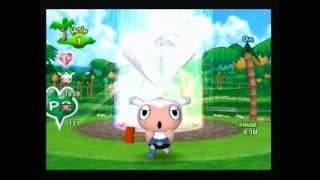 PS2 Games I Love #05 : Ribbit King