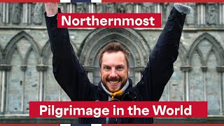Pilgrimage in Norway: All You Need To Know
