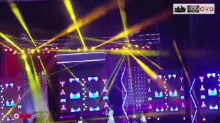 Ebony - Performance at 4Syte Awards 17