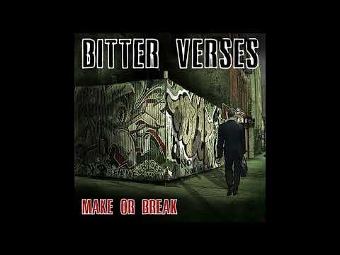 bitter-verses---make-or-break-[full-album]