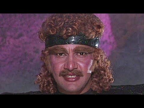 Shaktimaan Bhojpuri – शक्तिमान - Full Episode 20 – एपिसोड २० thumbnail