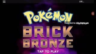 Polemon brick bronze ep2