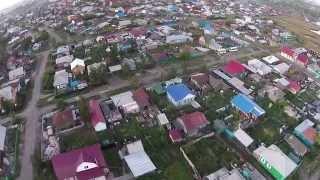 видео Замена и ремонт кровли дома в Минске