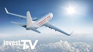 Vinpearl Air liệu có cất cánh đúng dự kiến vào năm 2020?