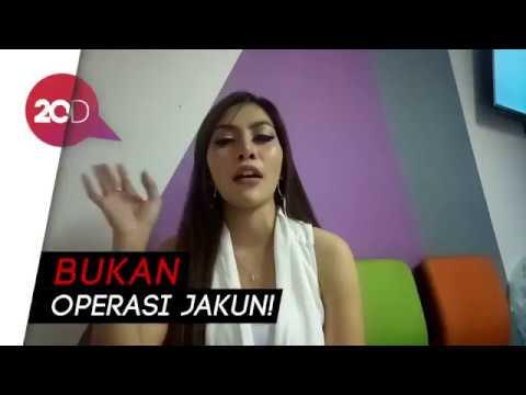 Liza Aditya Bantah Dirinya Transgender