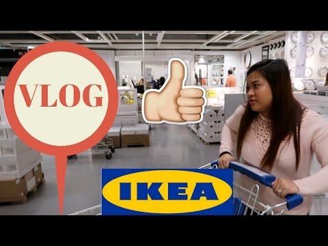 IKEA Shopping+Beauty Expo