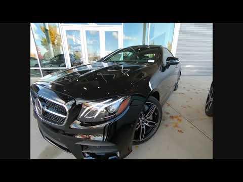 St Charles Mercedes >> 2020 Mercedes Benz E Class E 450 4matic St Charles Il 20122