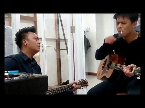 goo goo dolls iris Cover by Ariel Noah and Gio Idol