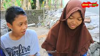 Download Video NGENTOT PACAR DI TEMPAT SEPI MP3 3GP MP4