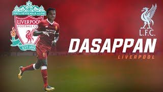 DASAPPAN The Rise Of A Legend : Become A Legend | Maintenance Chill stream | Pes 2021 |Team Infinity