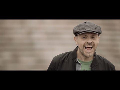 Max Pezzali – L'universo tranne noi ★ HD Video Ufficiale dall'Arena di Verona
