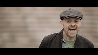Смотреть клип Max Pezzali - L'universo Tranne Noi