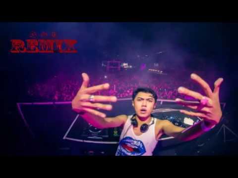 Electro EDM Breakbeat BASSTRAP DJ House Music 2016 Remix | Dj Remix Terbaru 2016