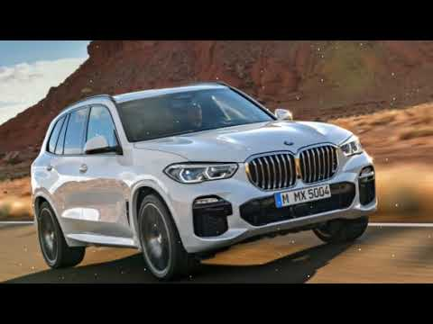 [Must Watch] 2019 BMW X5 Price - Starts at Just Over $60,000 - More Expensive Than The 2018