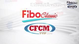 FOREX-TEKNIK FIBO CLASSIC CFCM