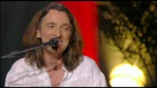 Roger Hodgson, co-founder of Supertramp and singer/songwriter of Breakfast in America