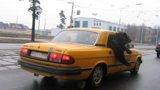 такси №4 Выезд выходного дня(Перед 8 марта решил поработать в такси, вот что вышло... я ВКонтакте vk.com/perevoz812 ..., 2016-03-07T15:09:04.000Z)