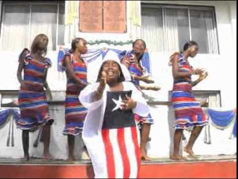 (MDCMI) Ambassador Marron Cassell- Promo Video for new ...