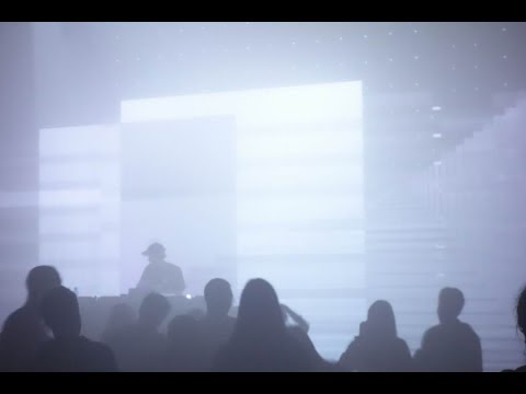 whydie? @ Lunchmeat Festival National Gallery Prague 2018 Mp3