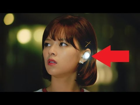 (EXPLAINED) TWICE - Likey MV
