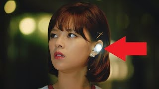 Video (EXPLAINED) TWICE - Likey MV download MP3, 3GP, MP4, WEBM, AVI, FLV April 2018