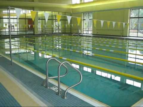 South Shore Gunite Pools New Constriction At Ellington Ymca Ct Youtube